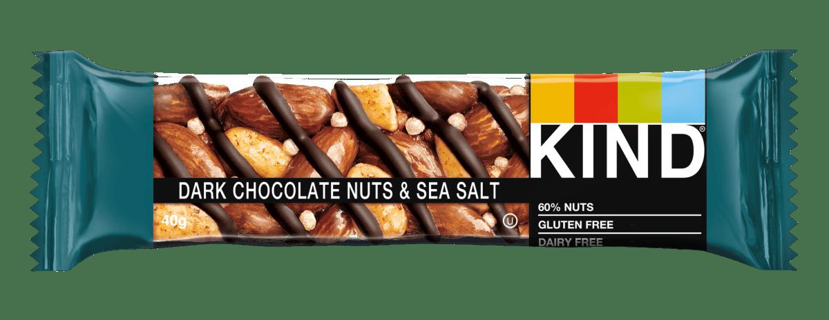 KIND-bar-free-treat-june-glossybox