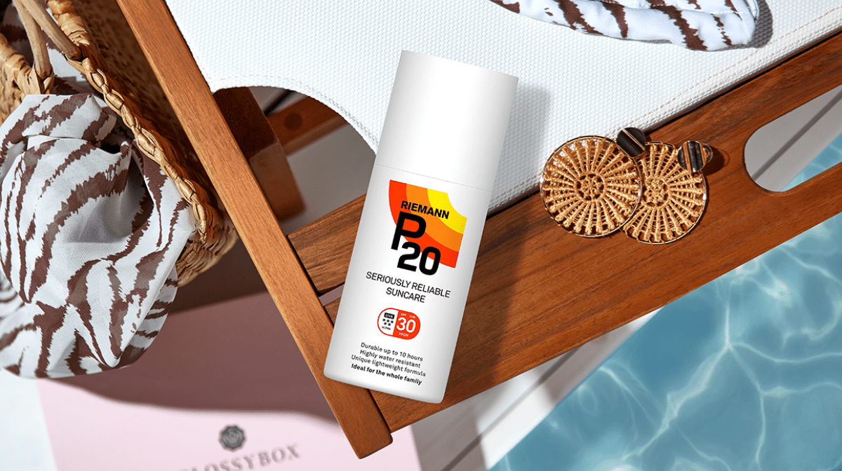 glossybox-june-2021-dreaming-of-paradise-p20-spf