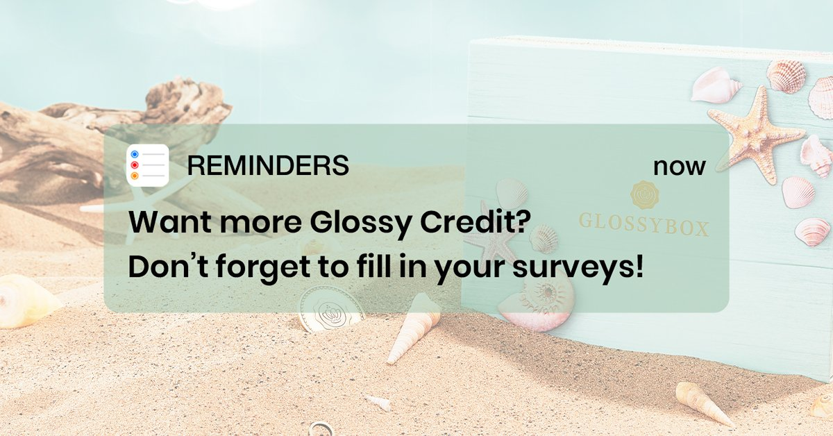 july-2021-monthly-glossybox-beauty-treasures