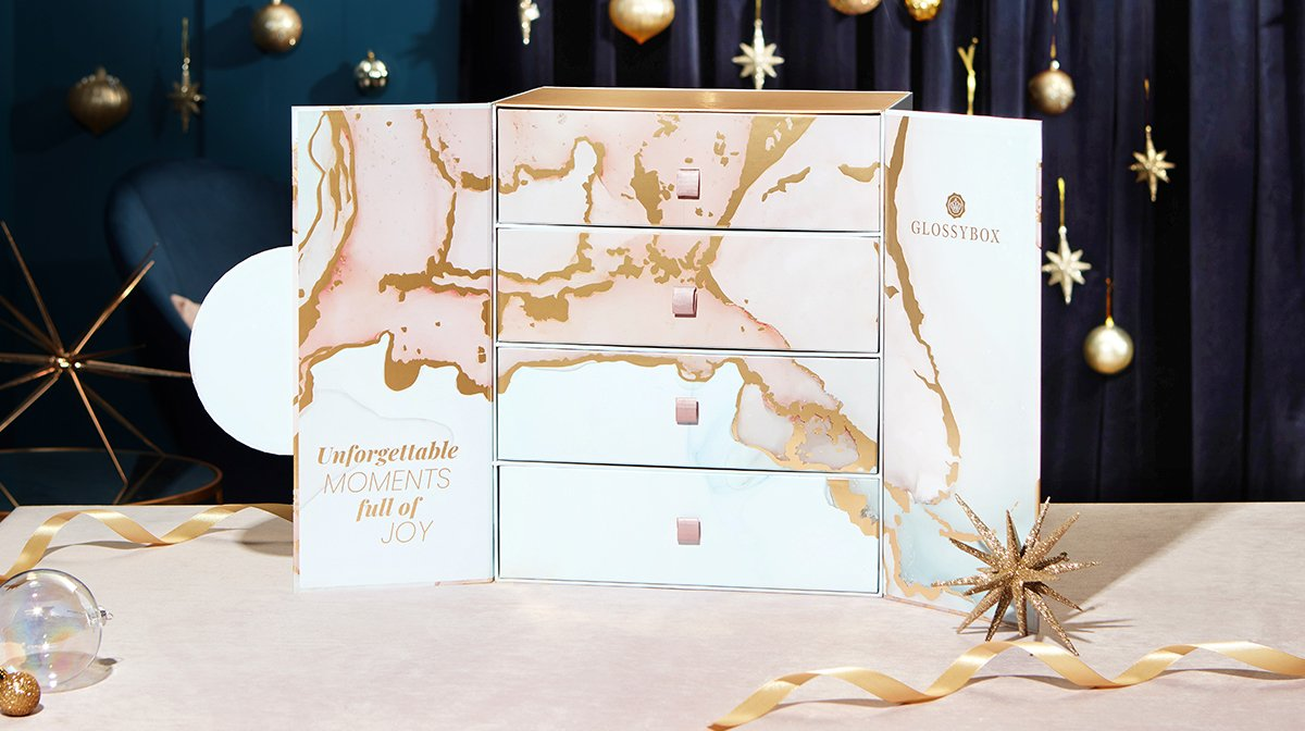 2021-glossybox-advent-calendar-surprise-and-delight