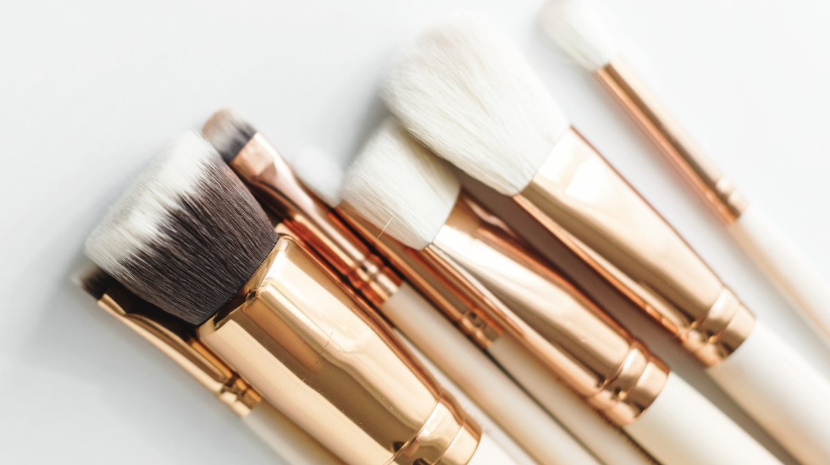 best-makeup-brushes-according-to-a-makeup-artist