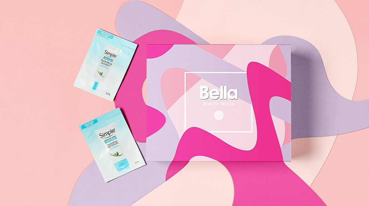 glossybox-bella-beauty-treats-limited-edition-august-2021