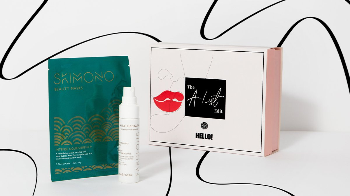glossybox-hello-limited-edition-july-2021