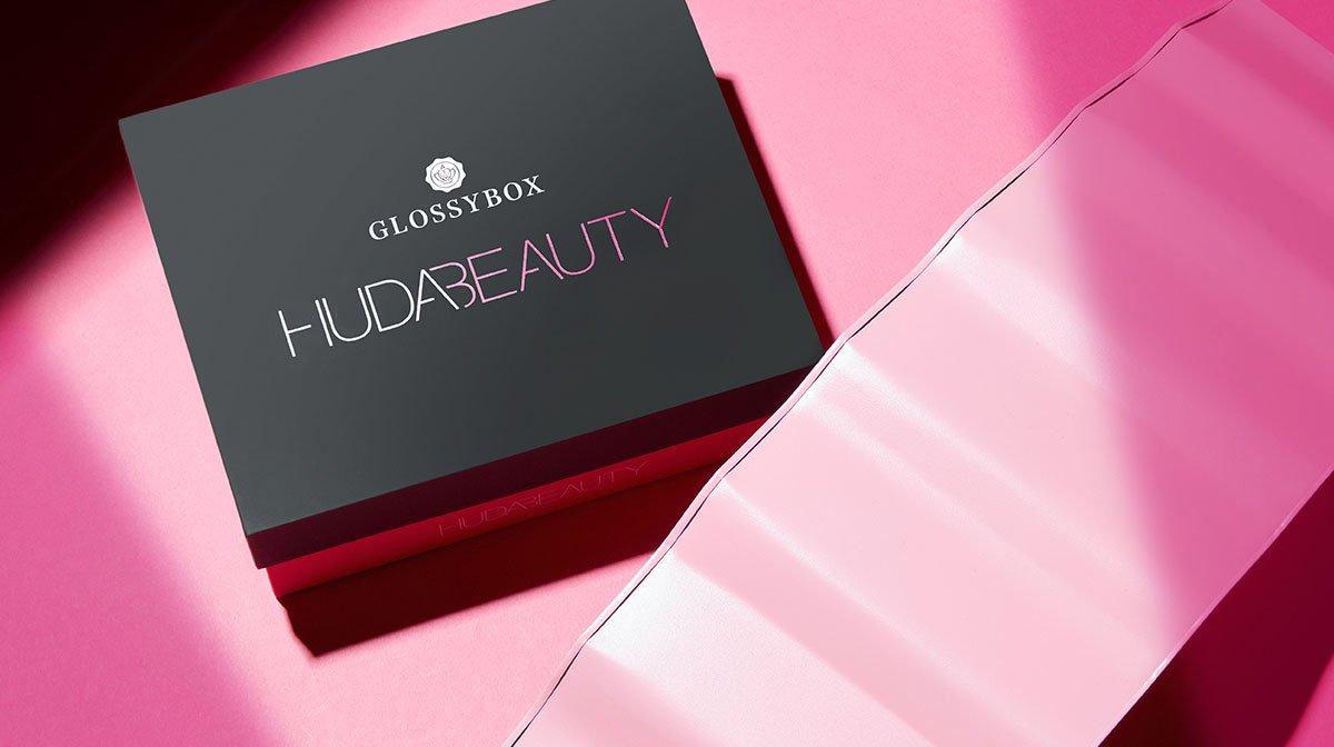 huda-beauty-glossybox-july-2021