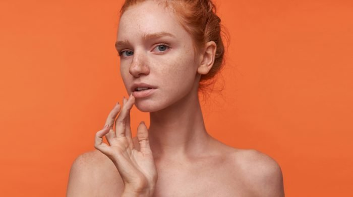 Tinted Moisturisers, BB Creams And CC Creams: The Best Lightweight Bases For Warm Weather!