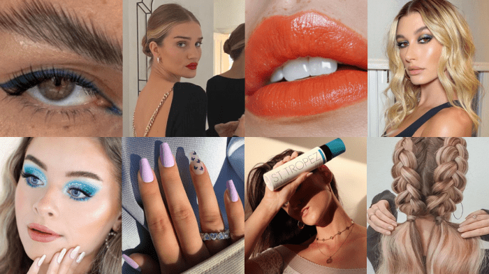 10 Years Of Beauty: The Best (And Worst!) Beauty Trends Of 2011 – 2021!