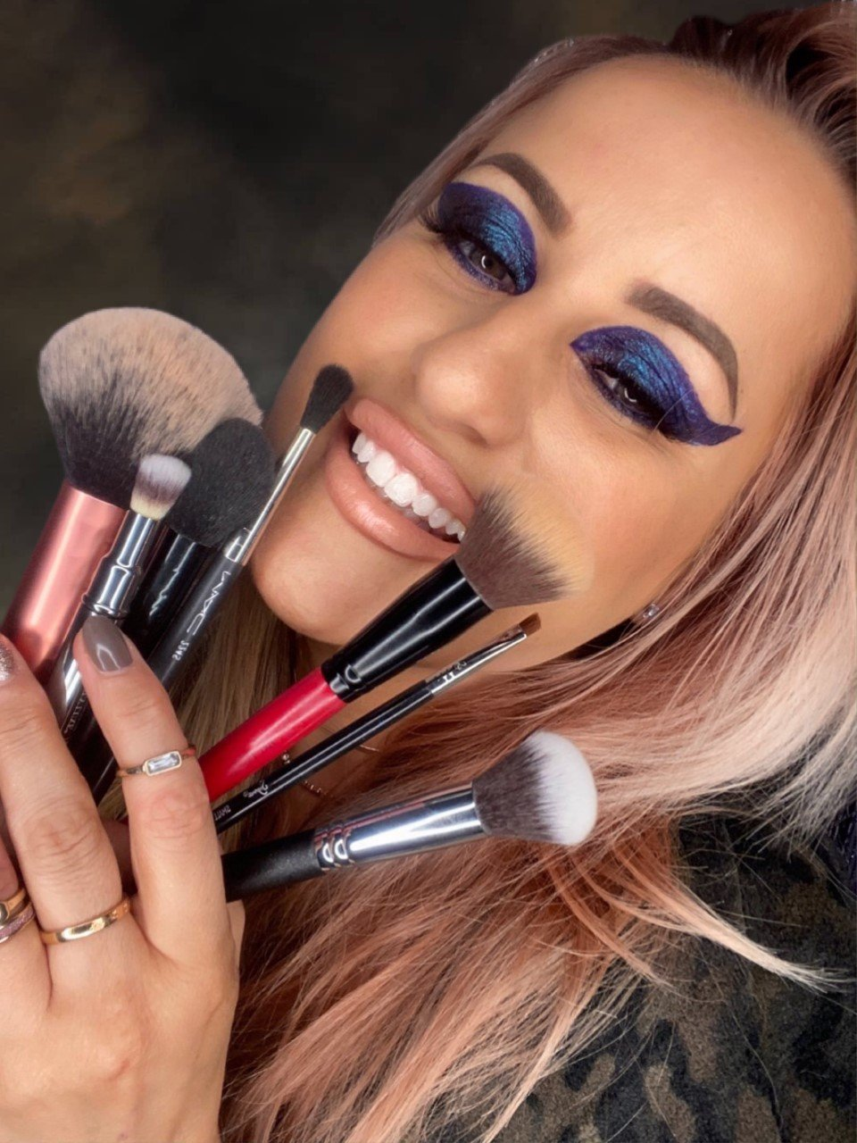 best-makeup-brushes-glossybox
