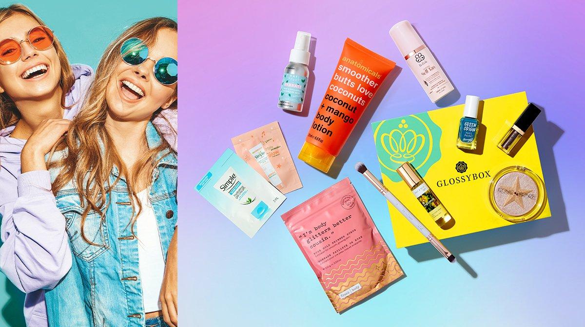 generation-glossybox-august-2021-teen-beauty-box