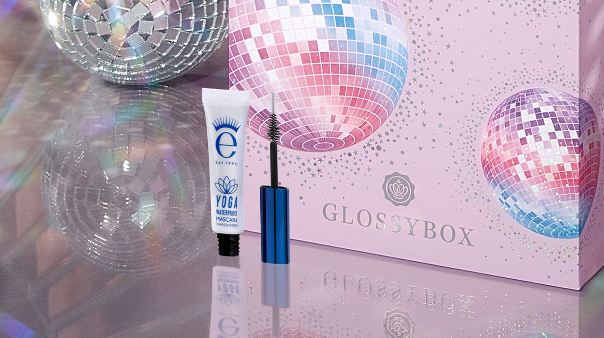 glossybox-10-years-of-beauty-august-10th-birthday-2021