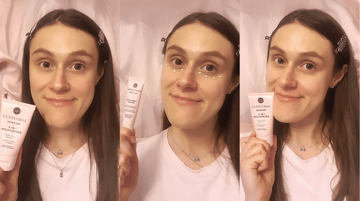 GLOSSYBOX Skincare Turns 1! Here's Why I Love Our Affordable And Effective Range So Much!