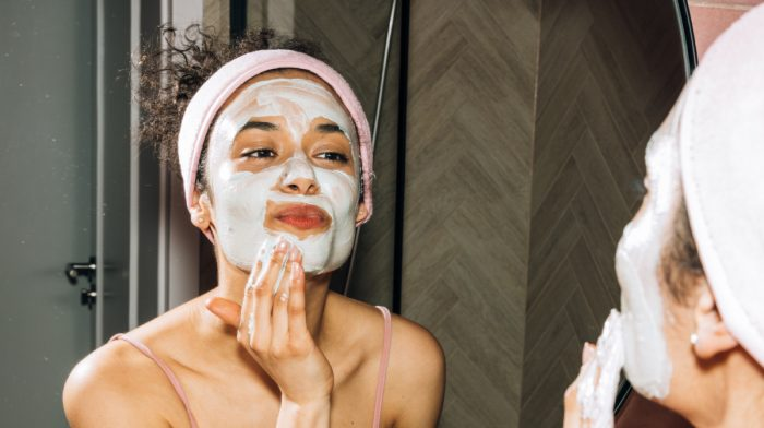 One Beauty Writer's Top Five Skincare Products To Add To Your Routine