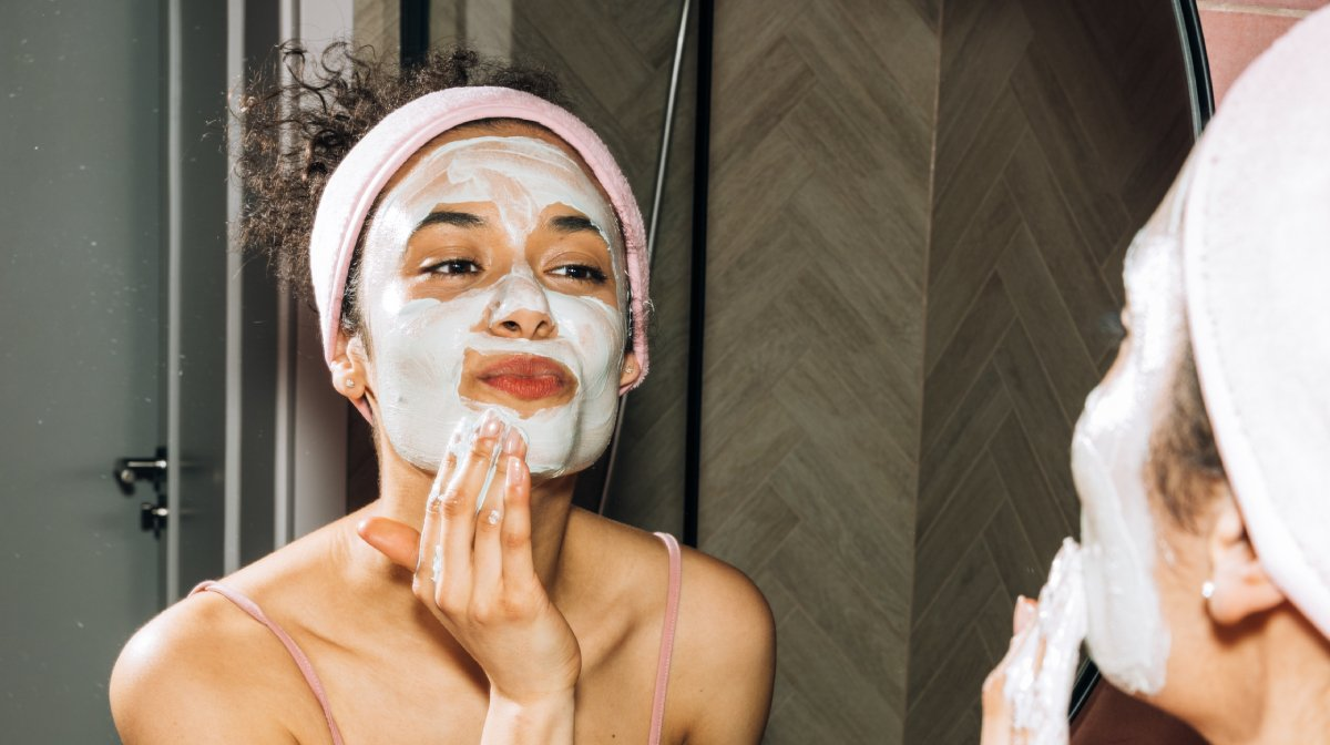 glossybox-top-skincare-products-to-add-to-your-routine