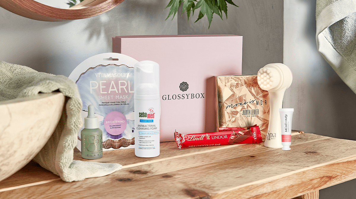 september-pure-relaxation-glossybox-2021