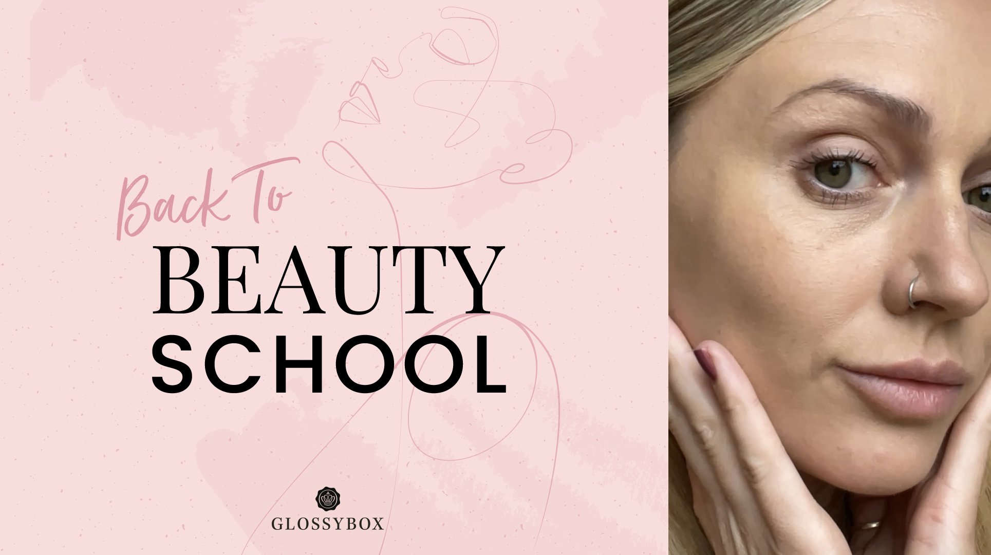 Back To Beauty School: How To Get Flawless Foundation!