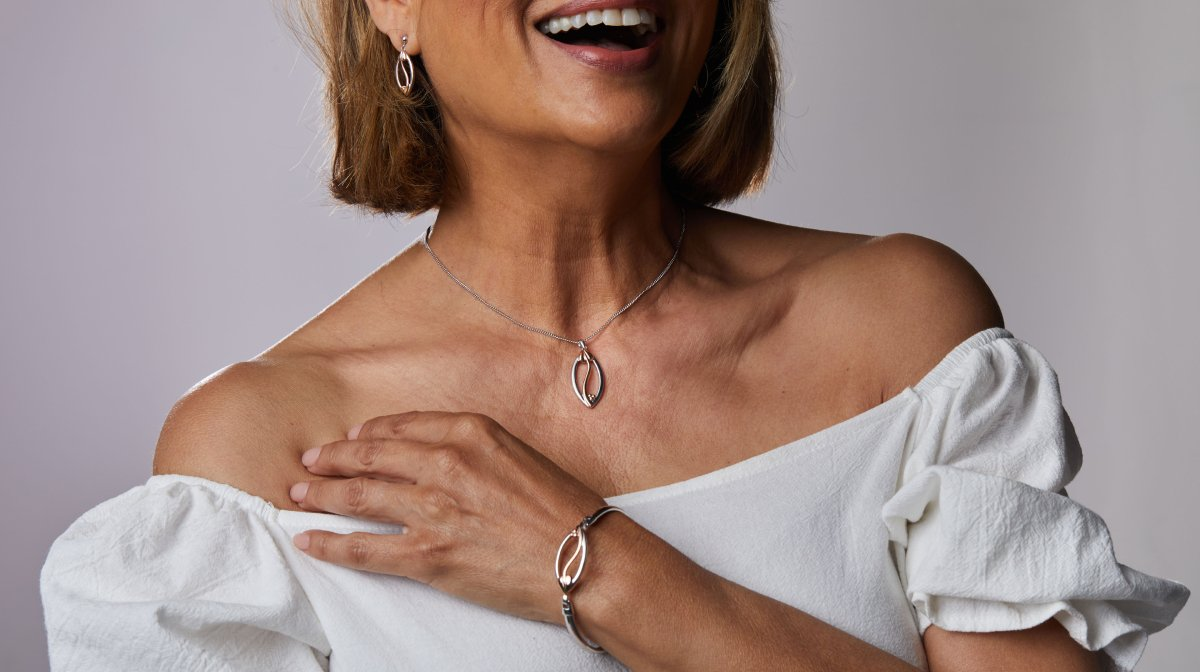 Here's Exactly How To WIN Two Gorgeous Birthstone SetsWorth £892 FromClogau!