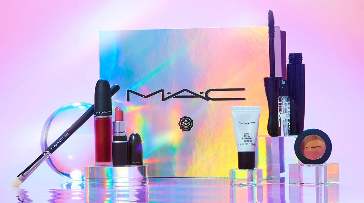 glossybox-mac-limited-edition-september-2021