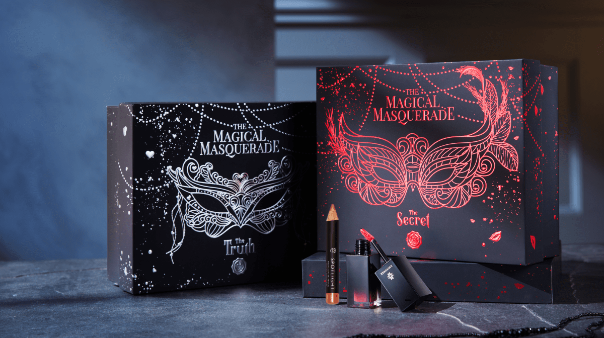 glossybox-magical-masquerade-october-2021