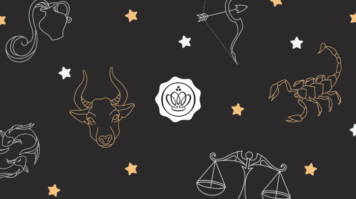 Your September Beauty Horoscope: What's In Store For You This Star Month!