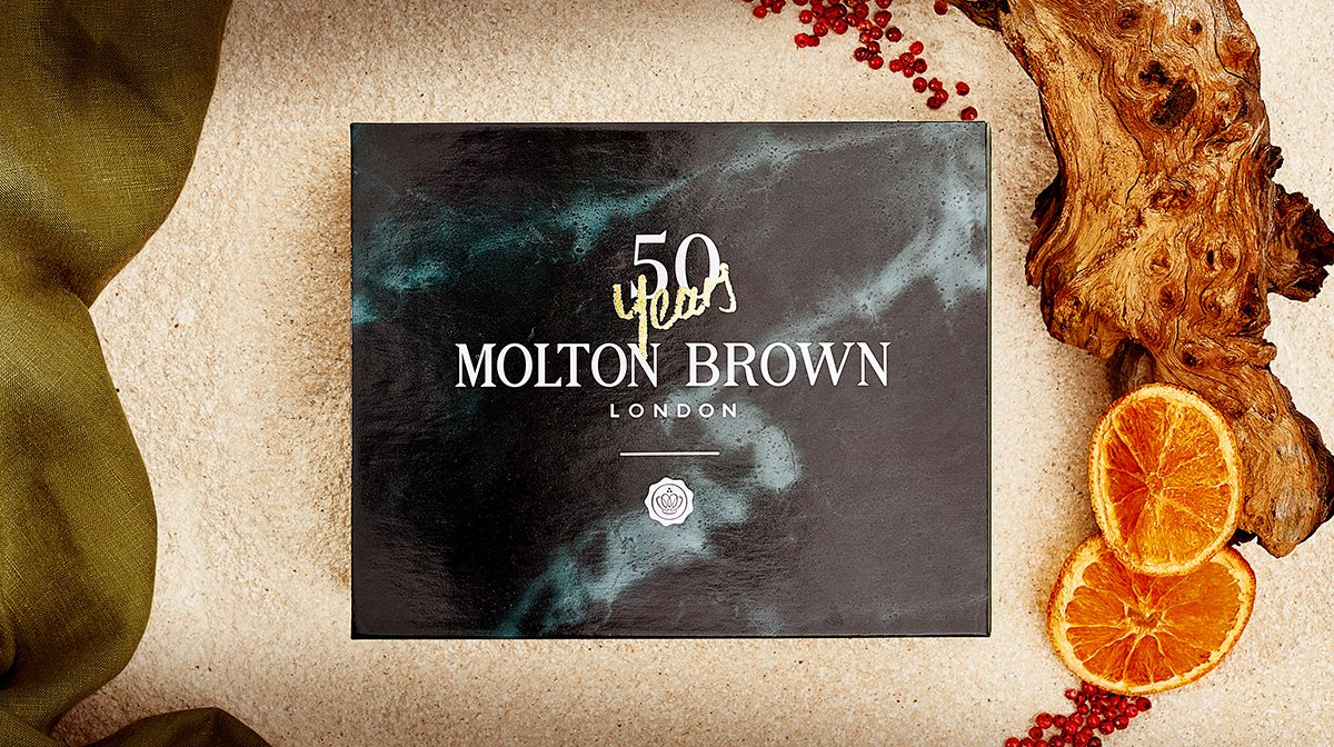 glossybox-molton-brown-limited-edition-2021-50th-anniversary