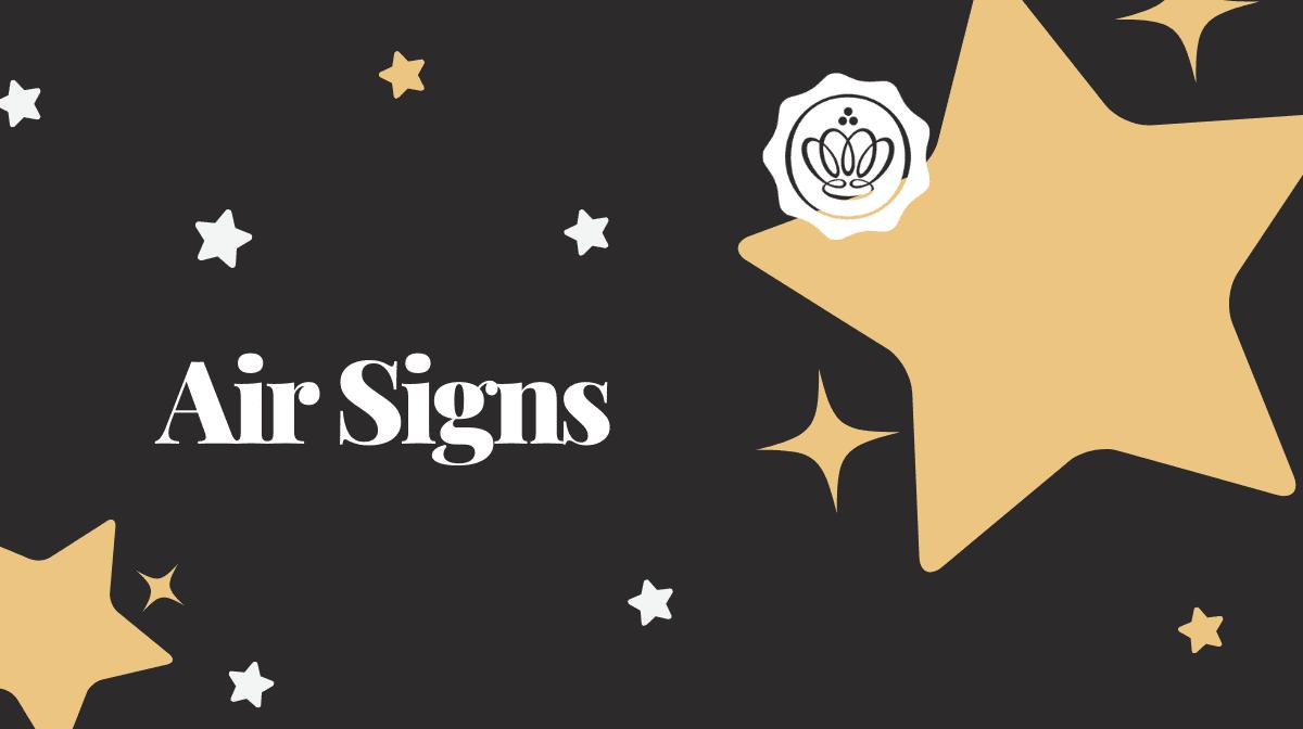 glossybox-monthly-beauty-horoscopes-september-2021