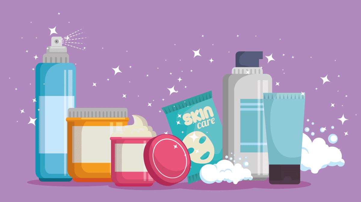 skincare-routine-winter-glossybox