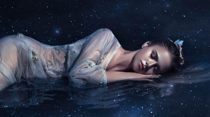 Alles ein Märchen? Wir klären über diese 5 Beauty-Mythen auf!
