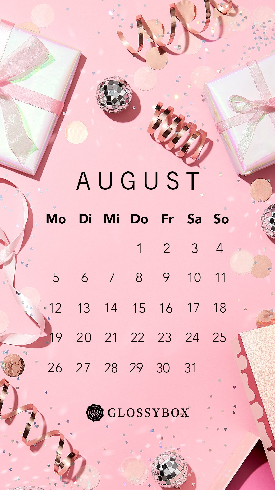 GLOSSY-Wallpaper-August-2019-Birthday