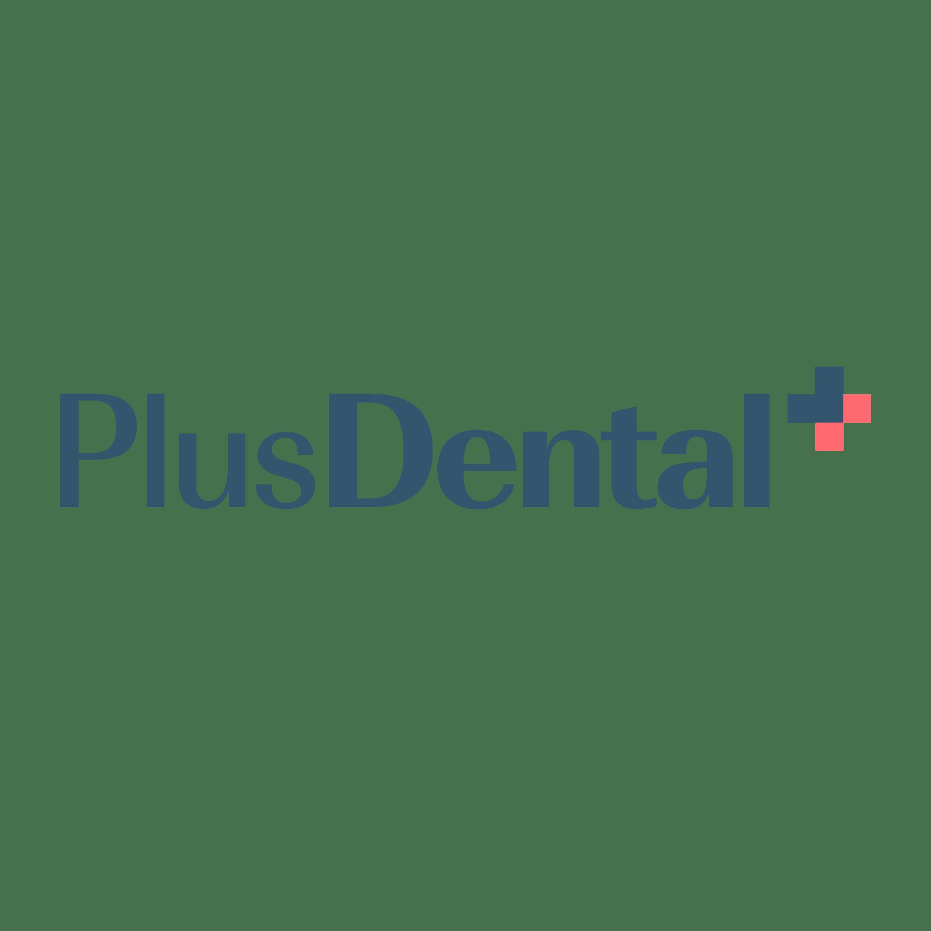 PlusDental-GLOSSYBOX-Zahnschienen
