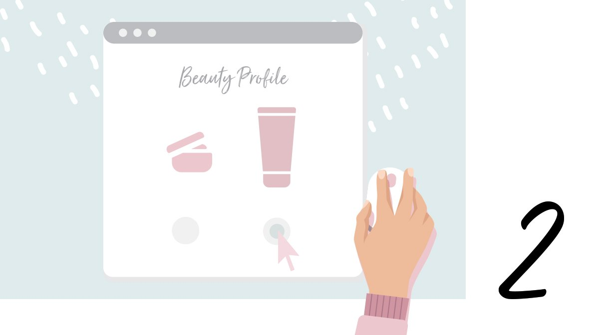 lookfantastic-glossybox-beauty-profil
