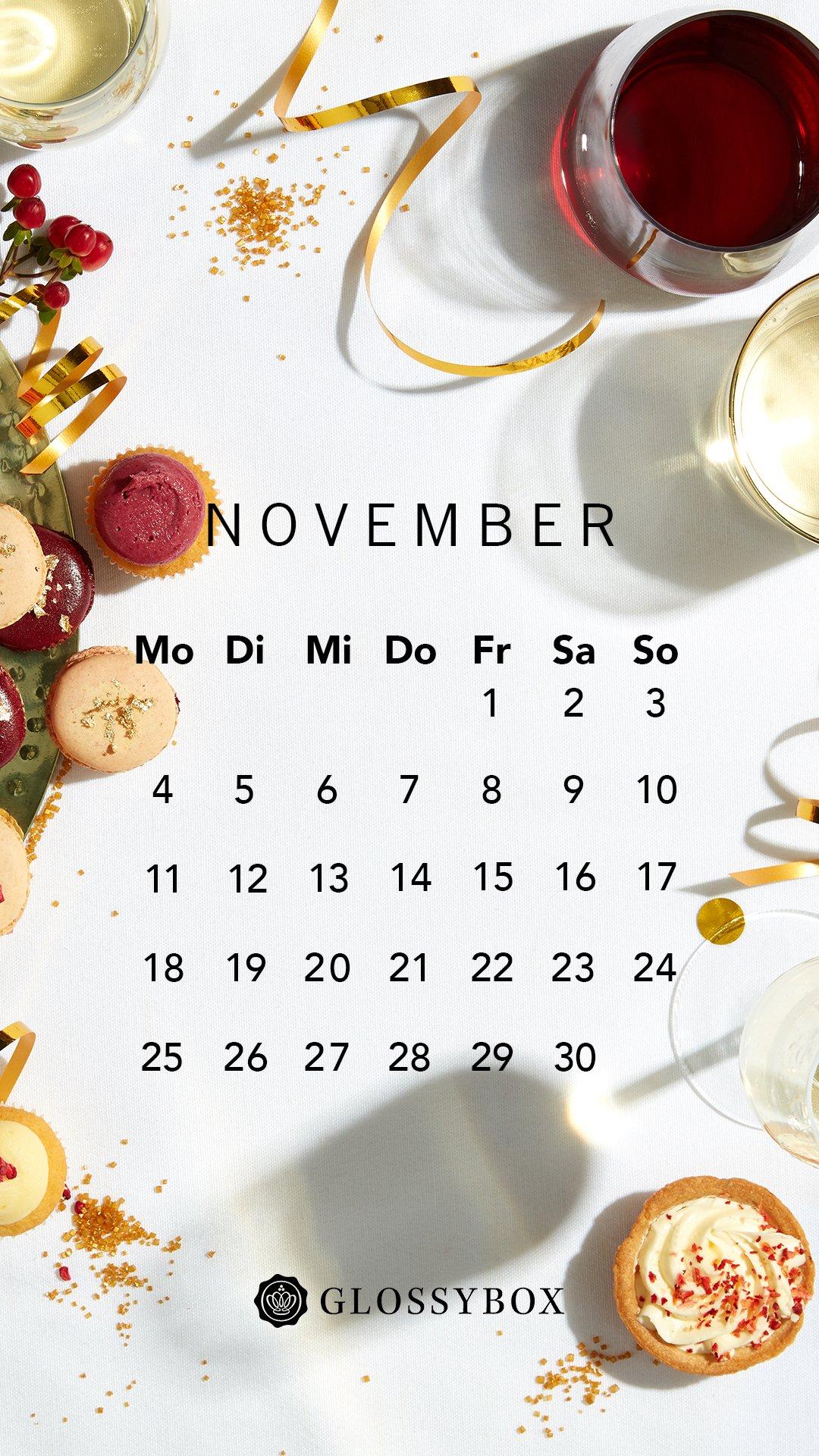 Screensaver-November-Gold-and-champagne-glossybox
