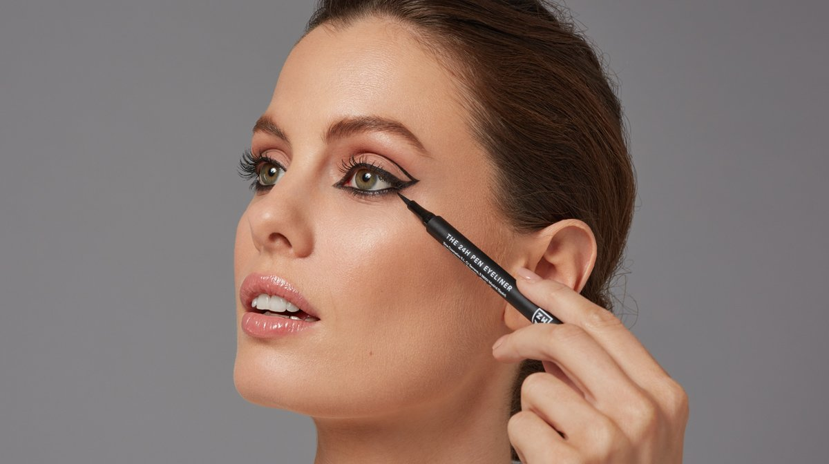 GLOSSYBOX-Tutorial-Eyeliner-how-to