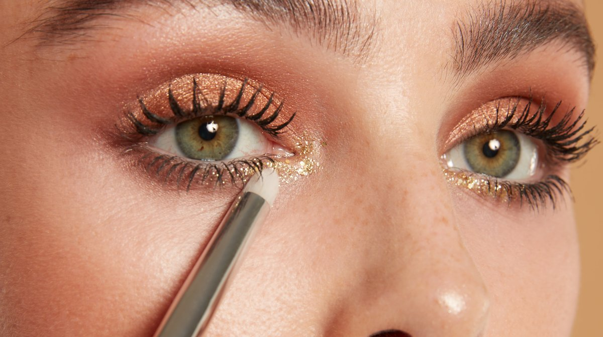 bellapierre-glossybox-tutorial-look-november-glitter