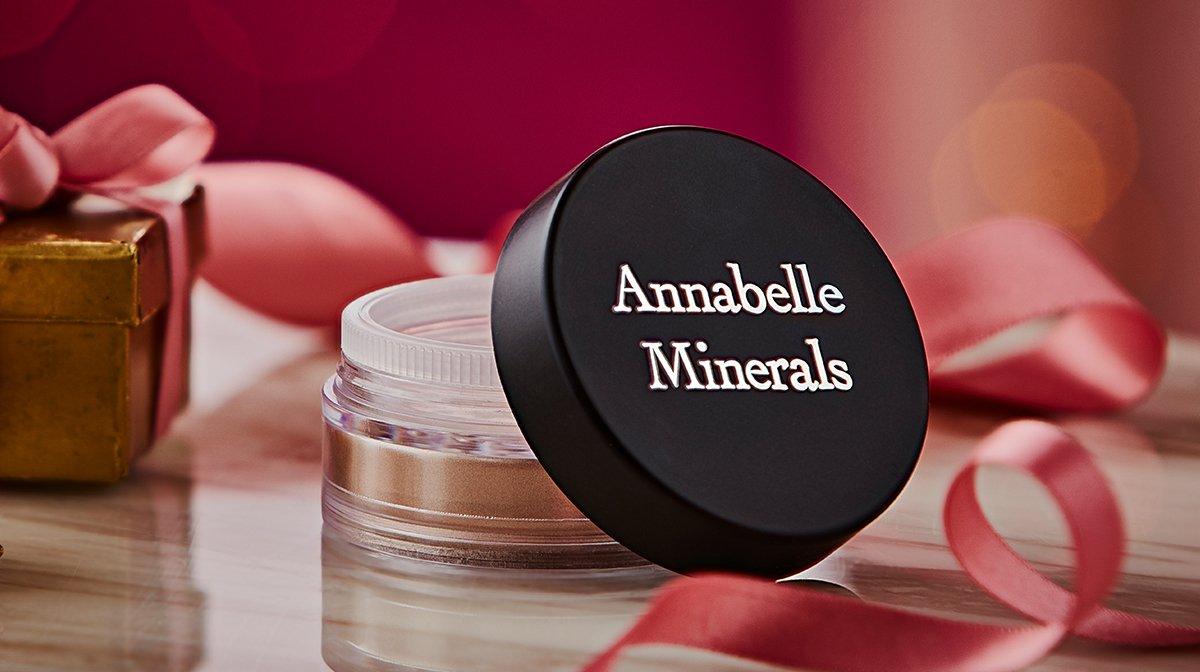 GLOSSYBOX-Adentskalender-2019-Produkte-annabelle-minerals