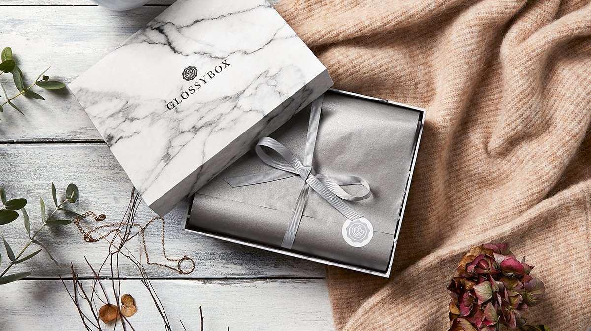 Marbellous-Winter-Beauty-GLOSSYBOX-Dezember-2019