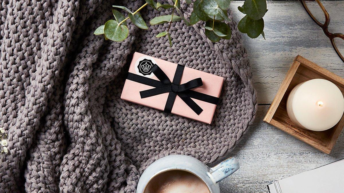 Sneak Peek im Dezember: Was steckt in der Marbellous Winter Beauty Edition?