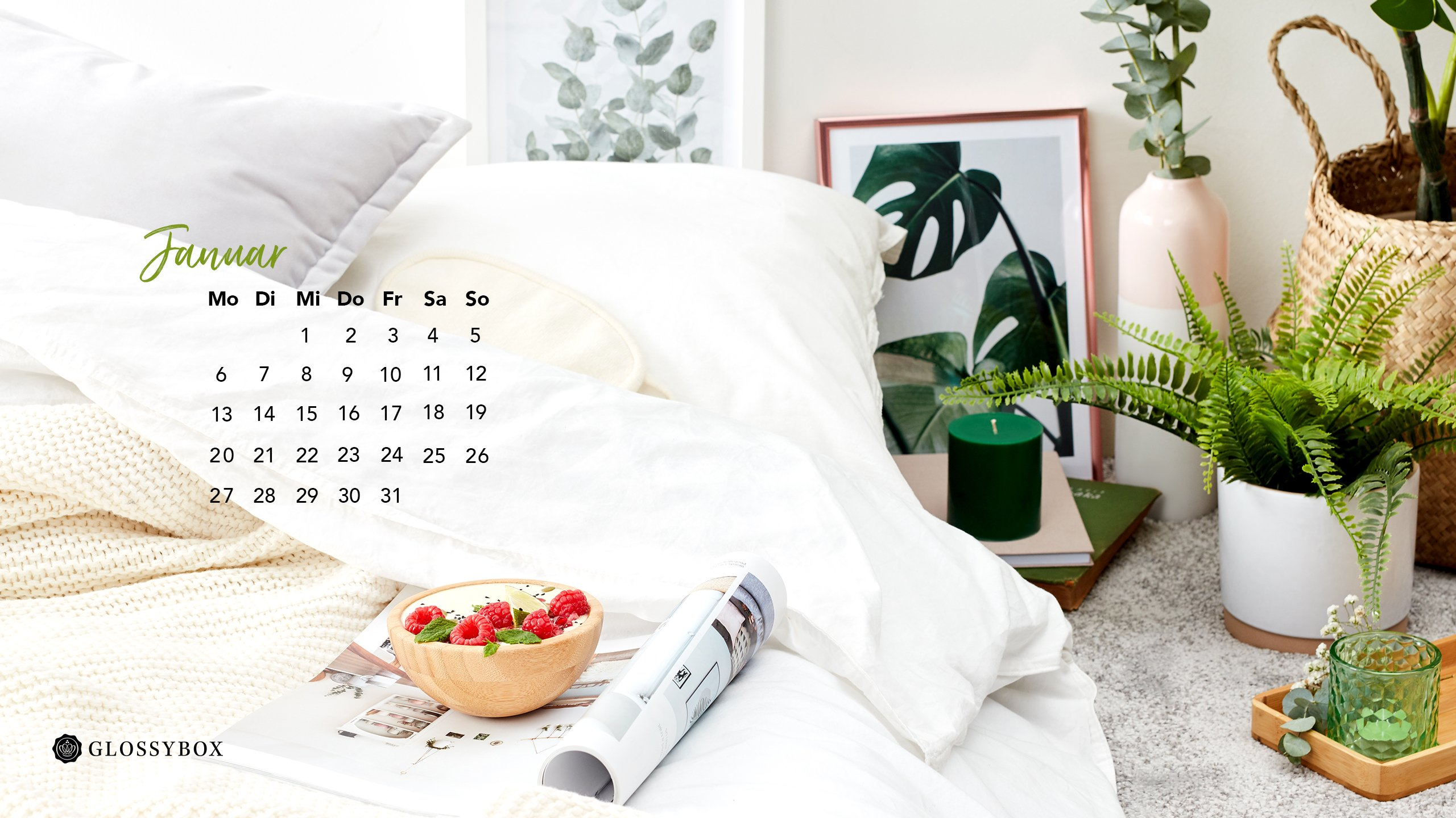 Wallpaper-Januar-GLOSSYBOX-sleep-and-refresh
