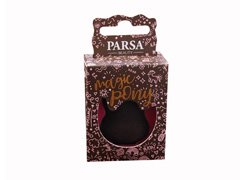 Unboxing-GLOSSYBOX-Dezember-Produkte-parsa