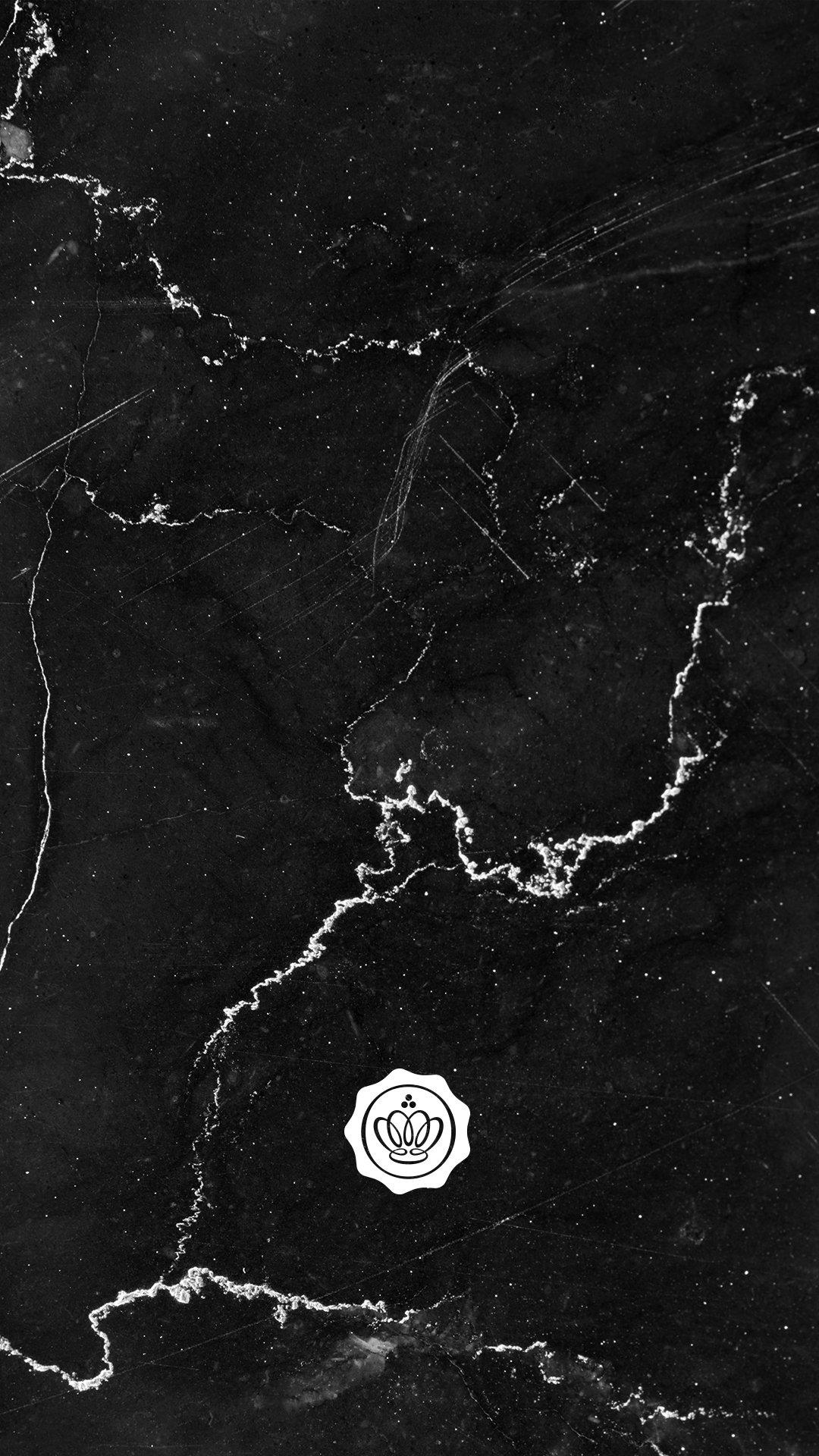 Wallpaper-GLOSSYBOX-Dezember-Marble-Marmor