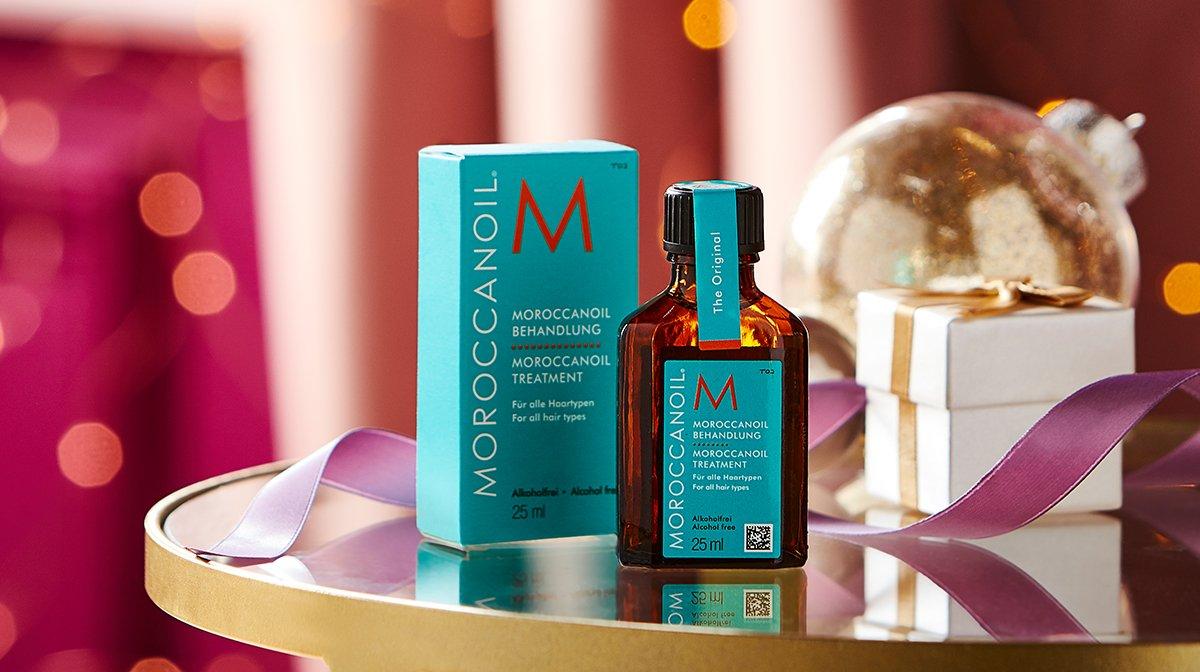 GLOSSYBOX-Adentskalender-2019-Produkte-moroccanoil