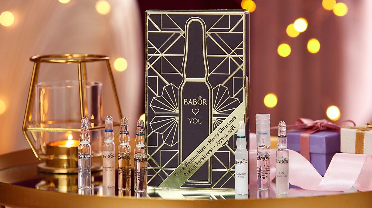 GLOSSYBOX-Adentskalender-2019-Produkte-babor