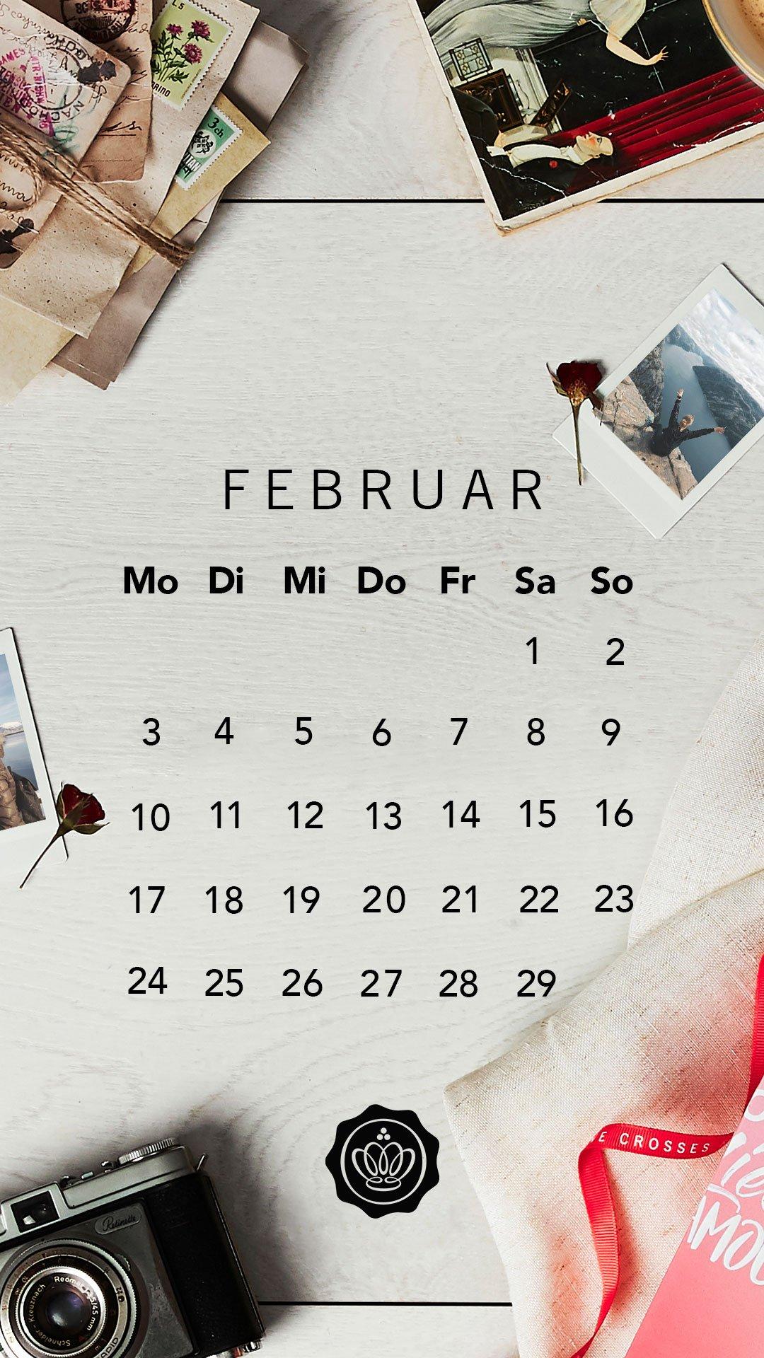 GLOSSYBOX-wallpaper-februar-2020-smartphone