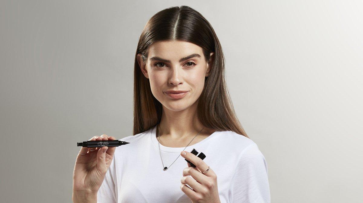 tutorial-ciate-eyeliner-duo-stamp
