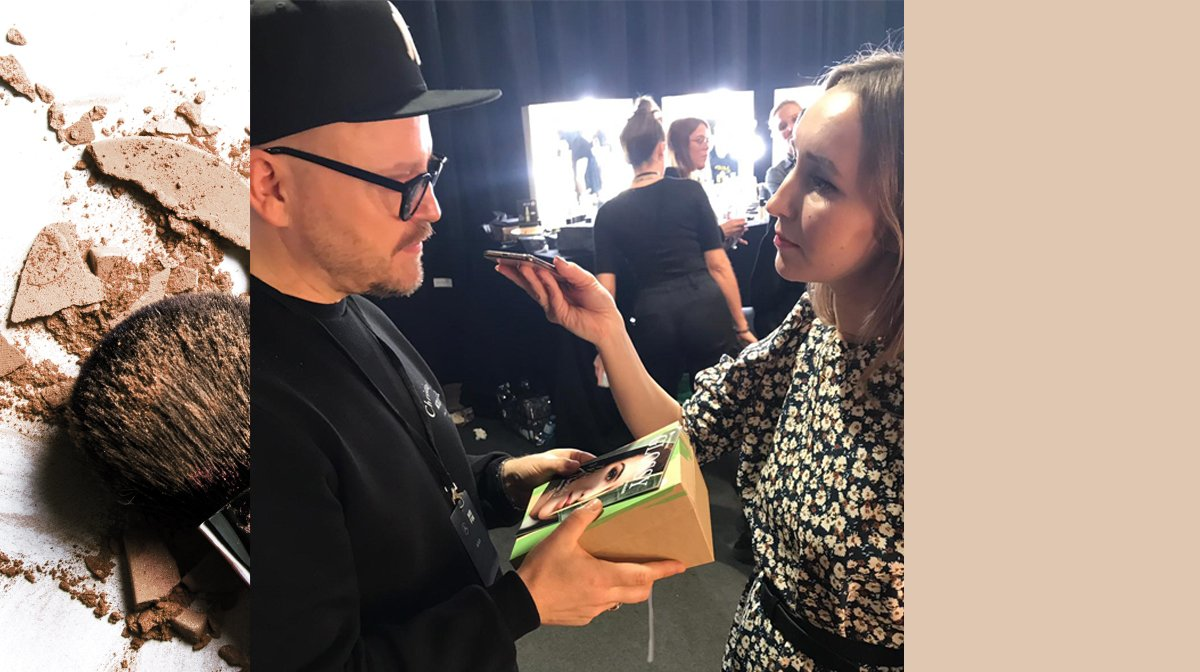 armin-morbach-trends-2020-interview-glossybox