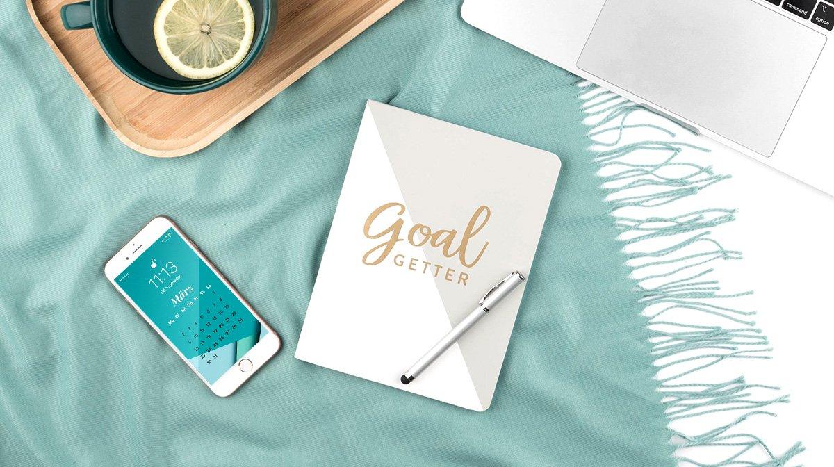 wallpaper-glossybox-maerz-gratis