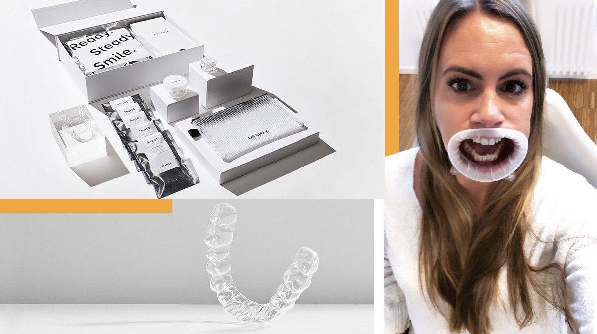 drsmile-glossybox-zahnschienen-aligner-zaehne