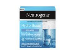Unboxing-GLOSSYBOX-Maerz-Produkte-neutrogena
