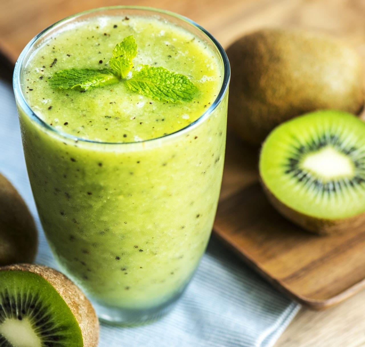 smoothie-shake-rezept-immunsystem-glossybox