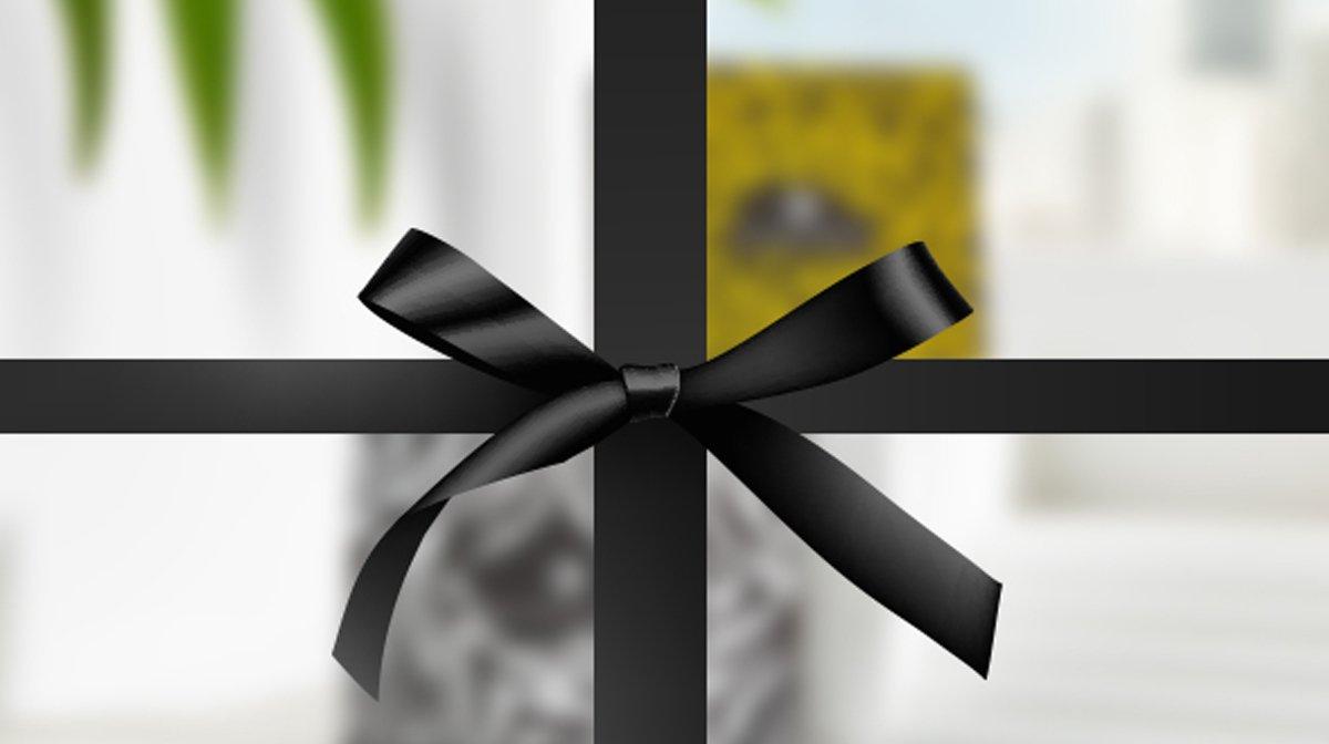 GLOSSYBOX im Mai: Diese Sneak Peek wird dich umhauen!