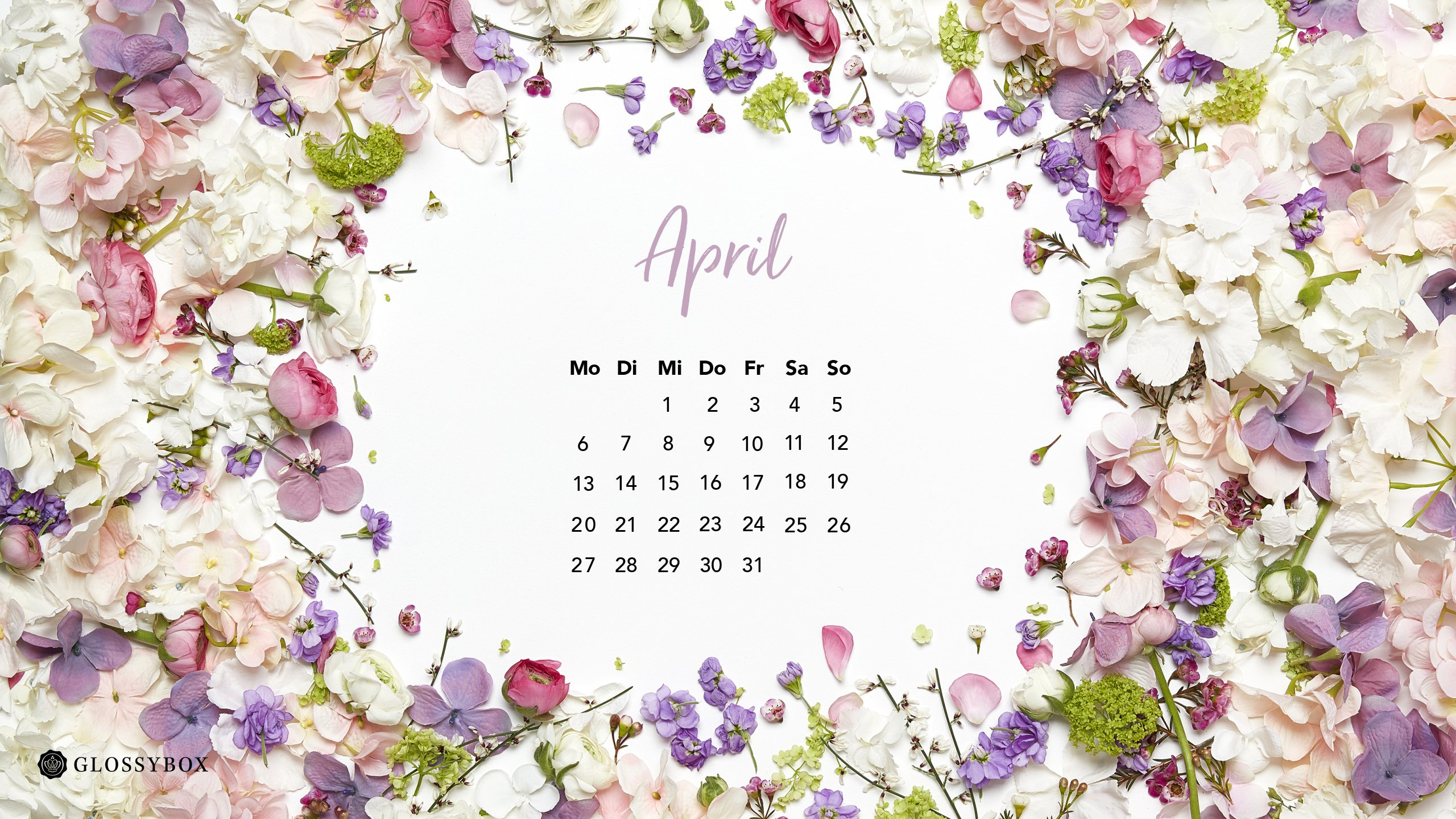 glossybox-april-blossom-wallpaper