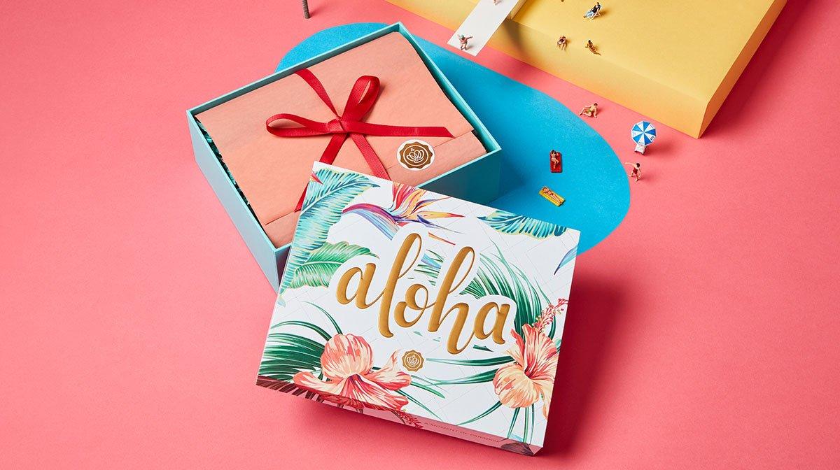 aloha-glossybox-juli-2020-beauty-box-abo